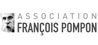 Site officiel de l'association François Pompon de Saulieu